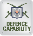 Defence Capability