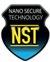 Nano Security Technology